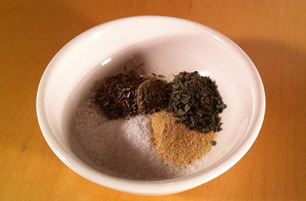 spicesSmall