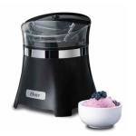 Oster Ice Cream Maker